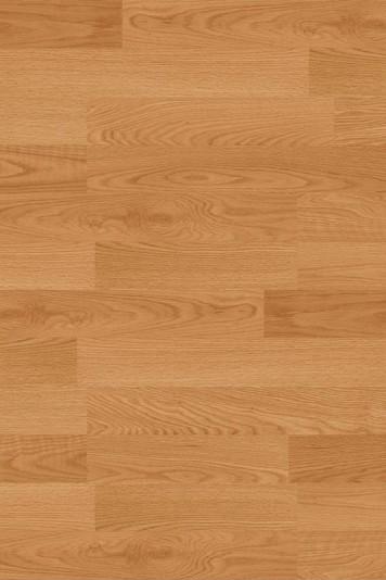Parchet laminat 8mm Oak stejar pret