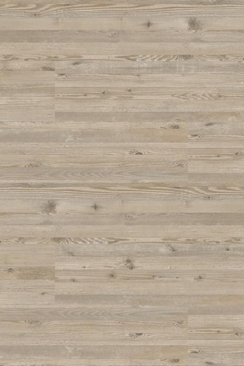 parchet laminat 6mm Sweeden pine pret promotional