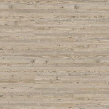 parchet laminat 6mm Sweeden pine pret promotional