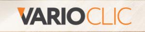 parchet laminat 8mm pret promotional